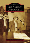Los Angeles Underworld