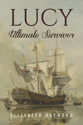 Lucy: Ultimate Survivor
