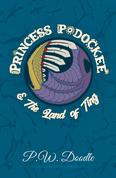 Princess Podockee and the Land of Ting