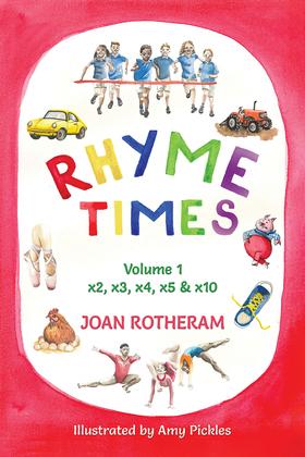 Rhyme Times