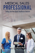 Medical Sales Professional