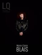 Lettres québécoises. No. 169, Printemps 2018