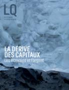 Lettres québécoises. No. 177, Printemps 2020