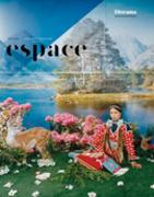 Espace. No. 109, Hiver 2015