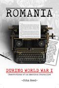 Romania during World War I
