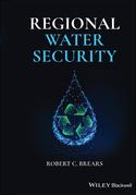 Regional Water Security