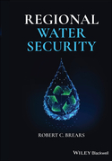 Regional Water Security