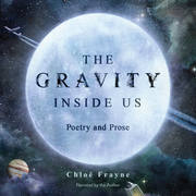 The Gravity Inside Us