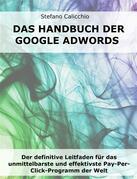 Das Handbuch zu Google Adwords