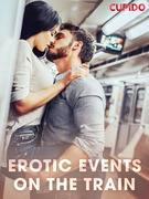 Erotic Events on the Train