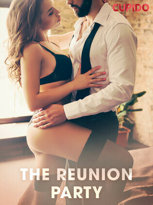The Reunion Party