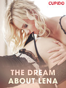 The Dream About Lena
