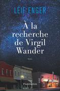 À la recherche de Virgil Wander