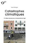 Catastrophes climatiques