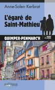 L'égaré de Saint-Mathieu