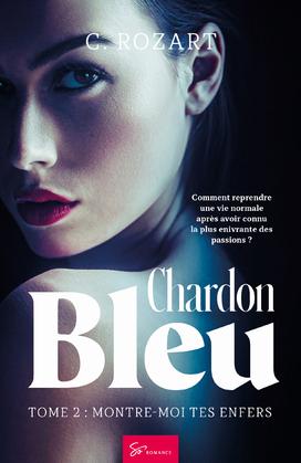 Chardon bleu - Tome 2