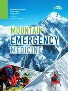 Mountain Emergency Medicine