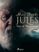 Mon Oncle Jules
