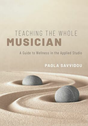 Teaching the Whole Musician