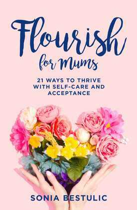 Flourish for Mums