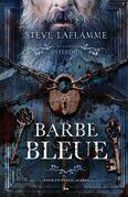 Les contes interdits - Barbe bleue