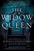 The Widow Queen