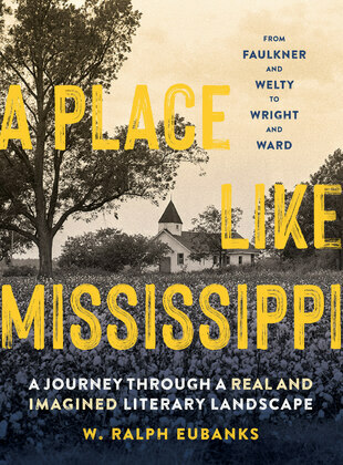 A Place Like Mississippi