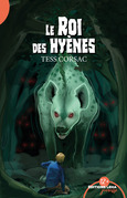 Le Roi des Hyènes