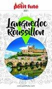 LANGUEDOC ROUSSILLON 2021 Petit Futé