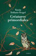 Créatures primordiales