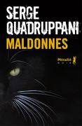 Maldonnes