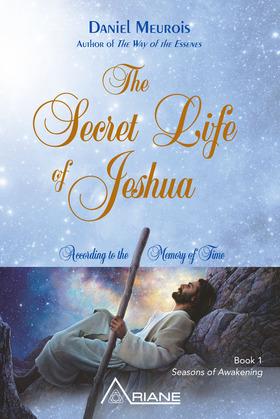 The Secret Life of Jeshua