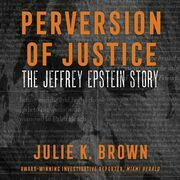 Perversion of Justice