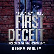 First Deceit