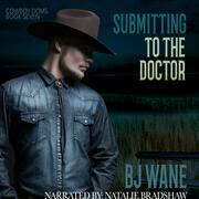 Submitting to the Doctor