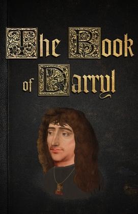 The Book of Darryl