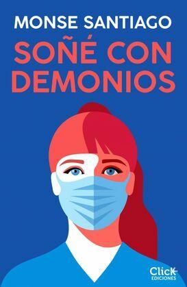 Soñé con demonios