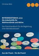 Betriebsratswahl 2022
