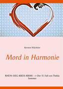 Mord in Harmonie