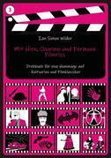 Mit Hirn, Charme und Fermone - Filmriss