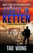 Städte in Ketten