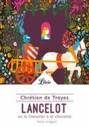 Lancelot ou le Chevalier à la charrette