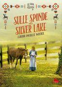 Sulle sponde del Silver Lake