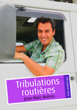 Tribulations routières (Pulp gay)