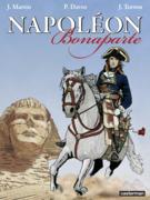 Napoléon Bonaparte - L'intégrale