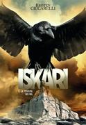 Iskari (Tome 3) - La Tisseuse de Ciel