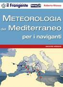 Meteorologia del Mediterraneo per i naviganti