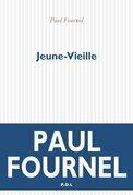 Jeune-Vieille