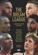 The dream league