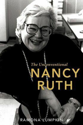 The Unconventional Nancy Ruth